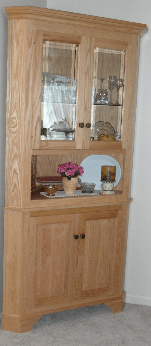 Brilliant Small Dining Room Hutch 525 x 1200 · 1033 kB · png