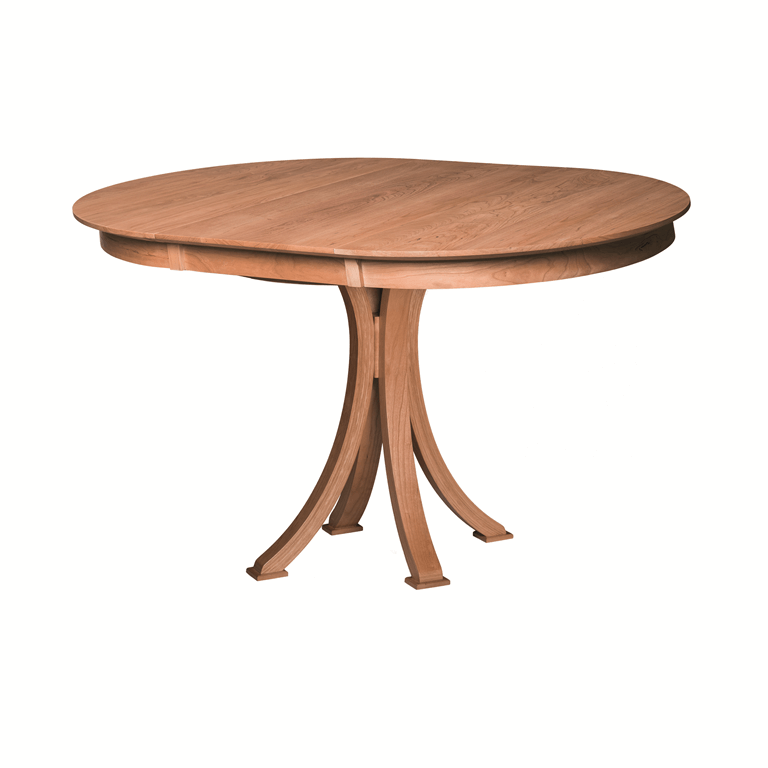 Le Belle Expandable Pub Table