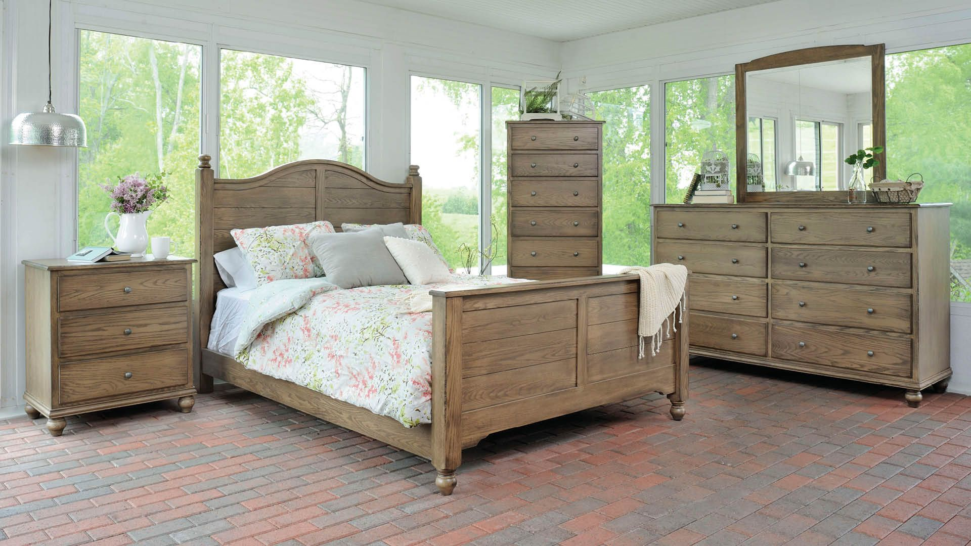 How Much Does It Cost To Ship A Bedroom Set / China Hotel ...