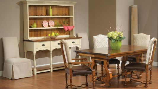 Amish Furniture Shop Online With Countryside Amish Furniture