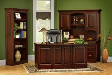 office furniture countryside amish furniture