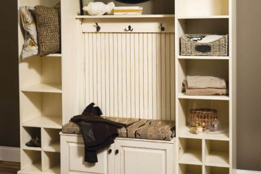 Mudroom & Entryway Furniture