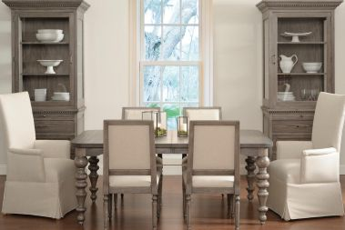 Farmhouse Dining Furniture