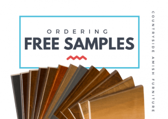 Requesting Free Stain Samples