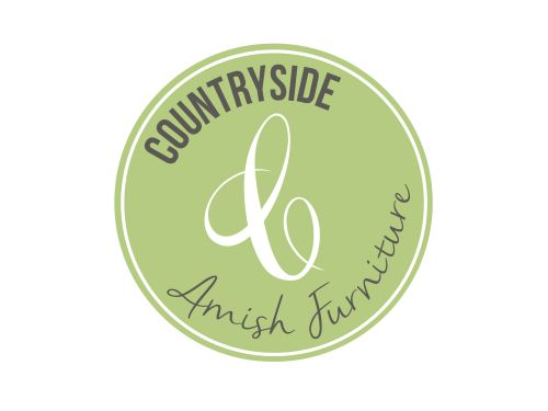 Countryside Amish Furniture: How We've Grown