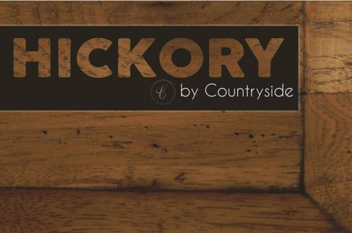 Hickory Furniture: Built to Last for Generations