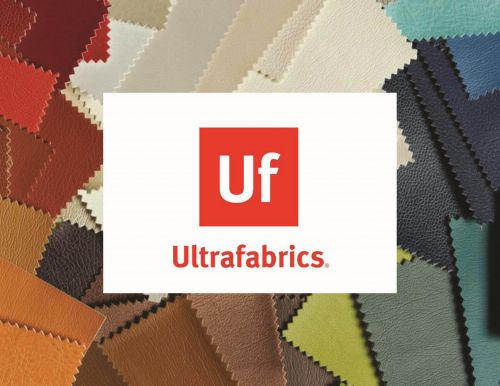 A Guide to Ultrafabrics® Furniture Upholstery