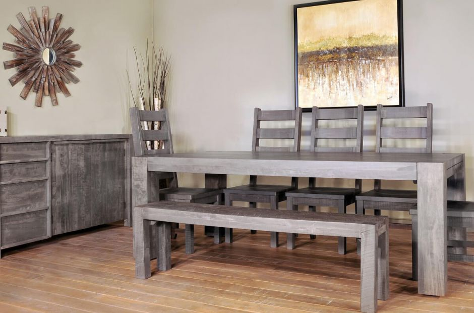 Cypress Creek Dining Set image 1