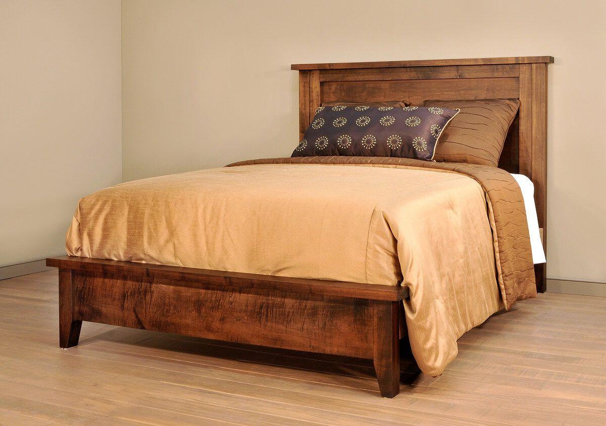 Sunnybrook Bed
