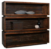 Ansley Park Bookcase
