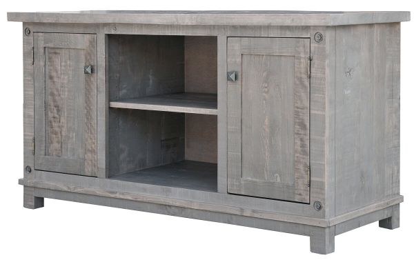 Deep Creek TV Stand
