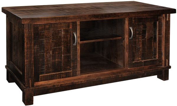 Lakemont TV Stand