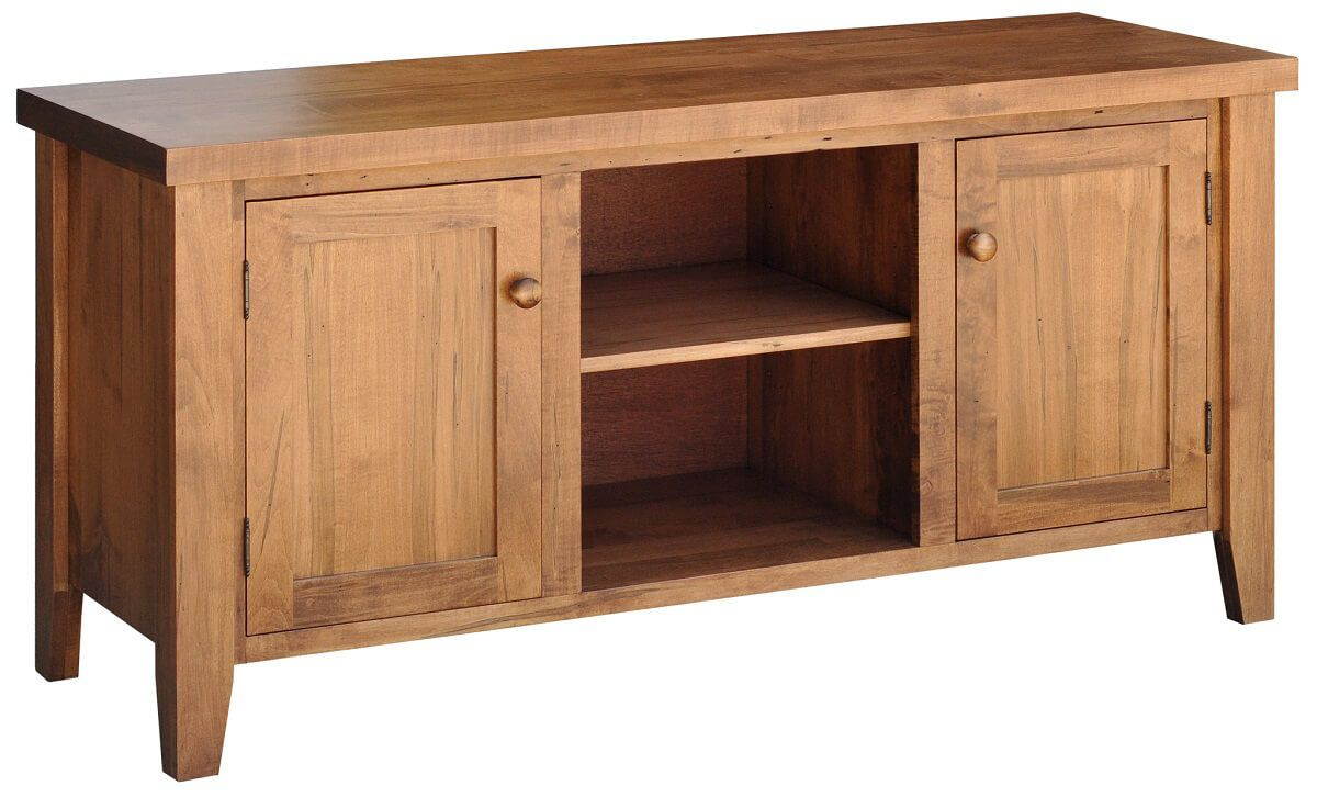 Milling Road TV Stand