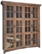 Widdicomb Display Cabinet