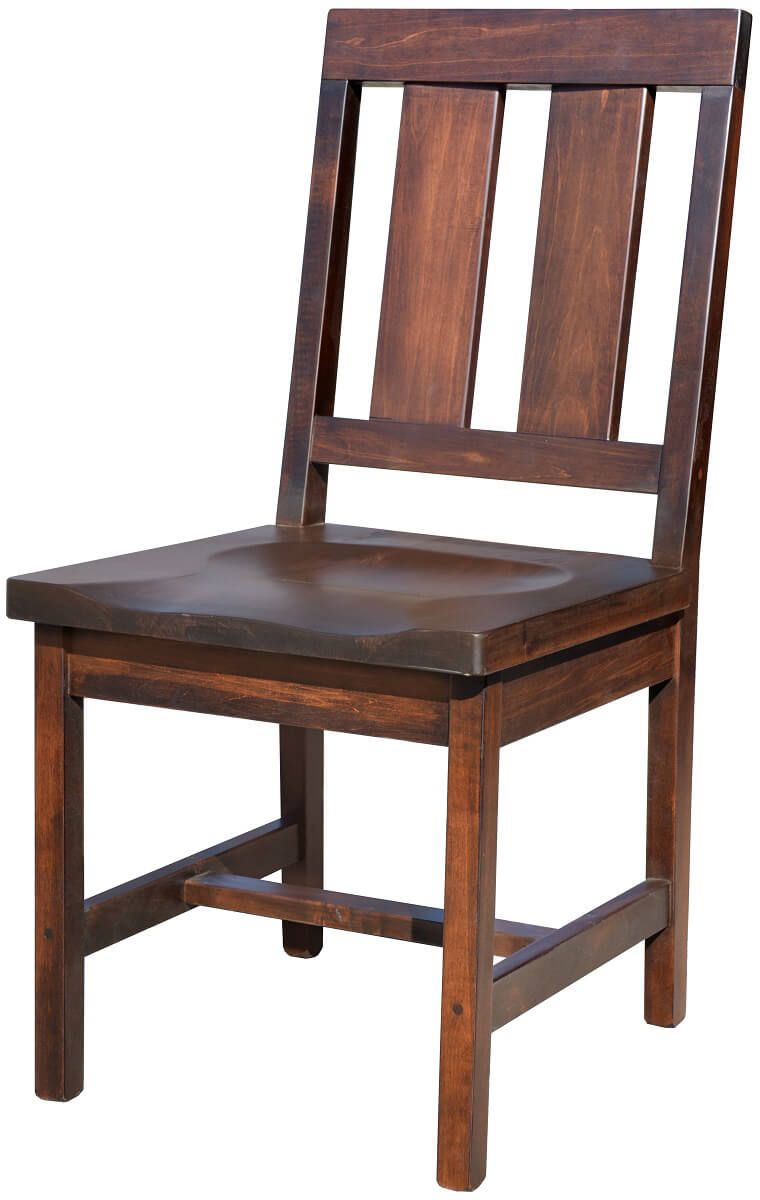 Adelanto Dining Chair