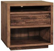 Ansley Park Nightstand