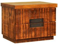 Barossa Valley Nightstand