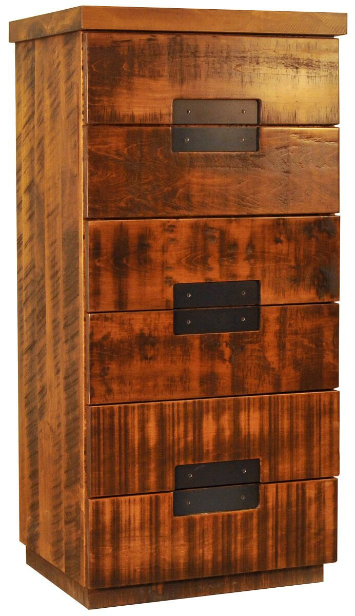 Barossa Valley Chest of Drawers