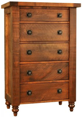 Bayberry Chest of Drawers