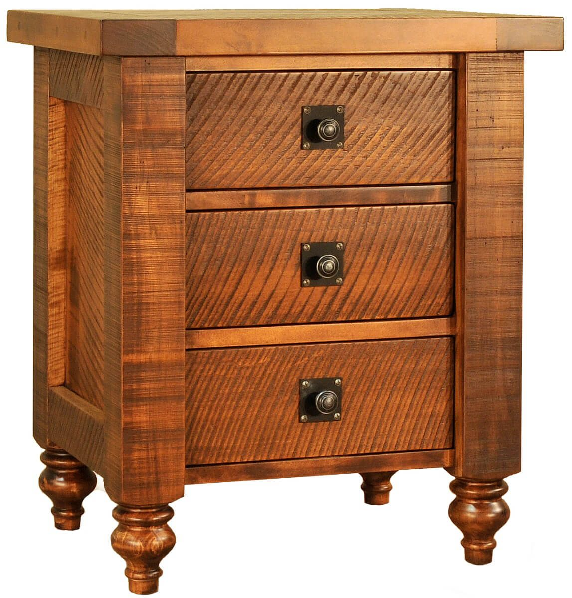 Bayberry Nightstand
