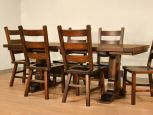 Beacon Falls Dining Set