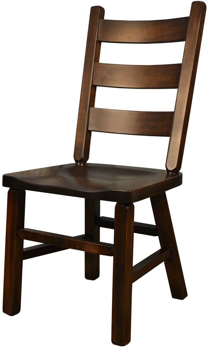Belfort Kitchen Chair