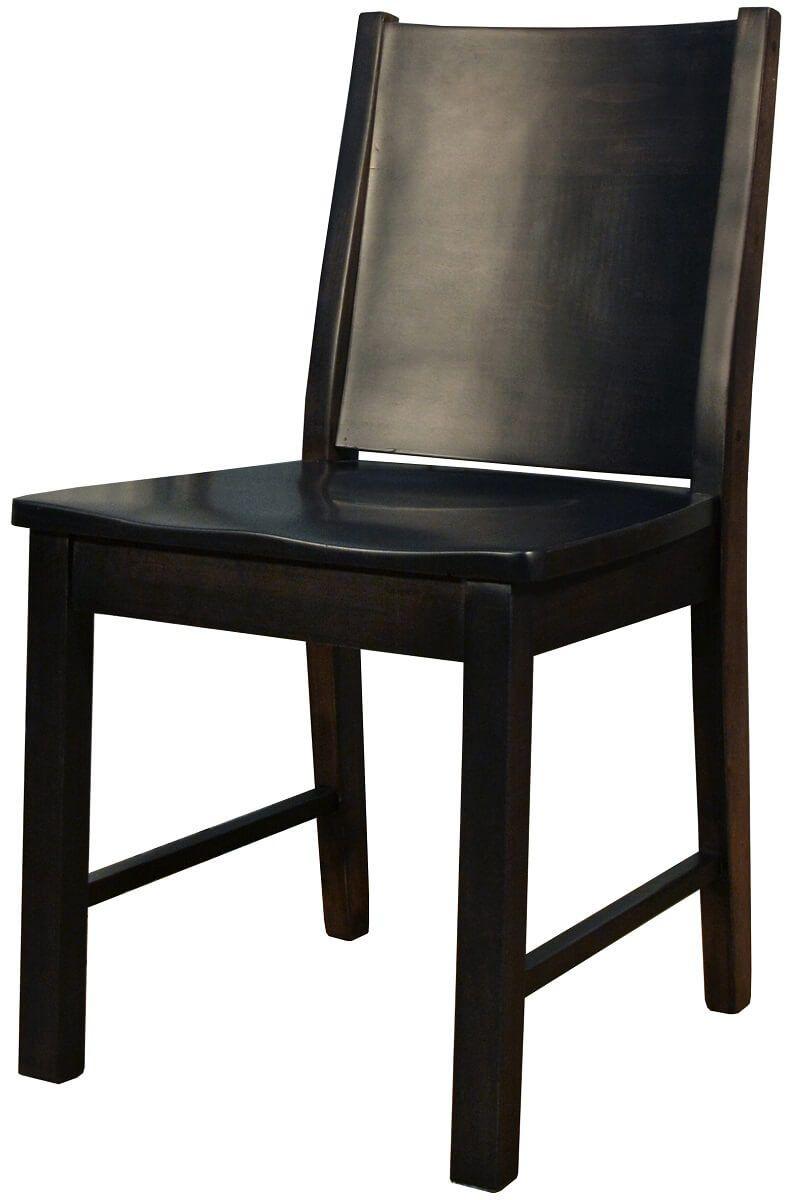 Brewton Modern Chair