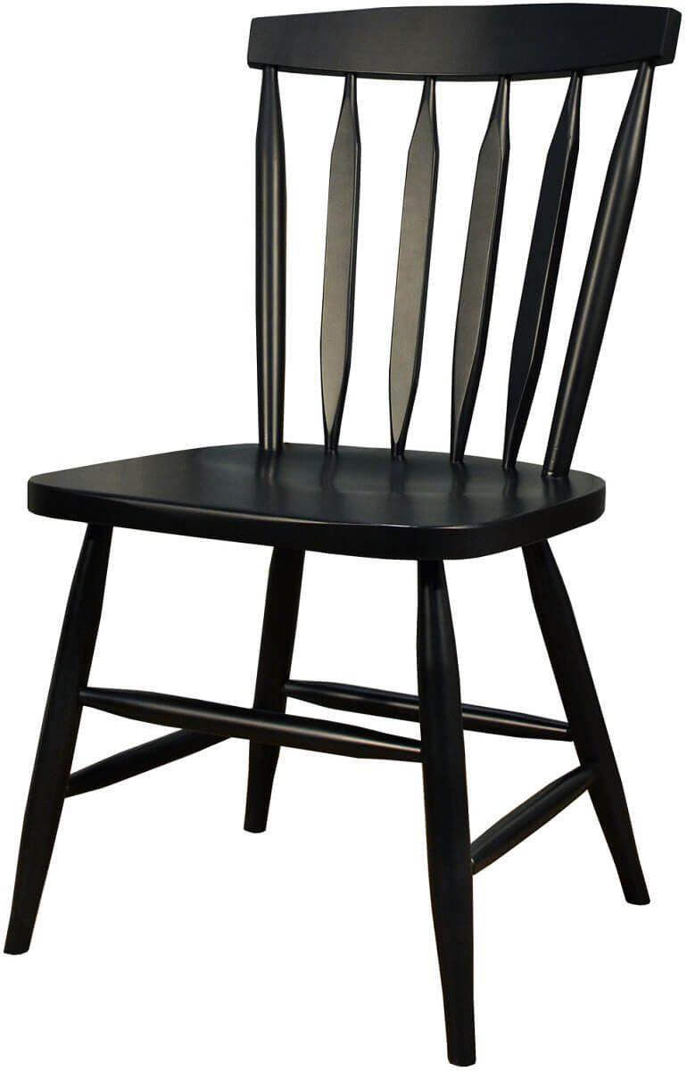Bridgeton Township Chair