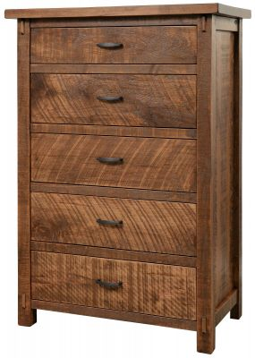 Casey Chest of Drawers
