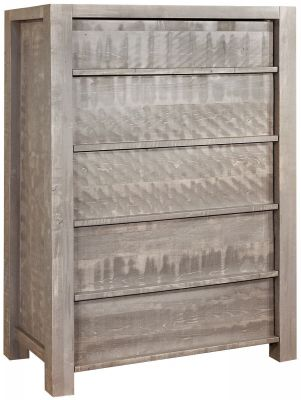 Cypress Creek Chest of Drawers