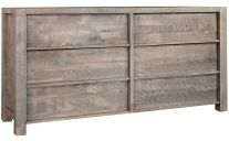Cypress Creek Dresser