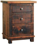 Deep Creek Nightstand
