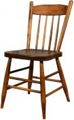 Gardendale Farmhouse Chair