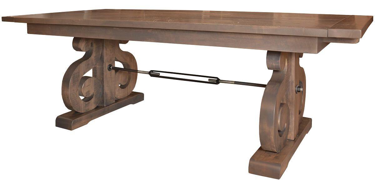 Glen Hope Table