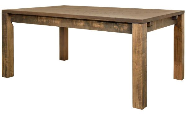 Kirtland Dining Table