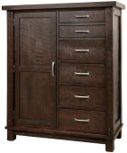 Lakemont Armoire
