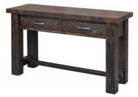 Lakemont Console Table