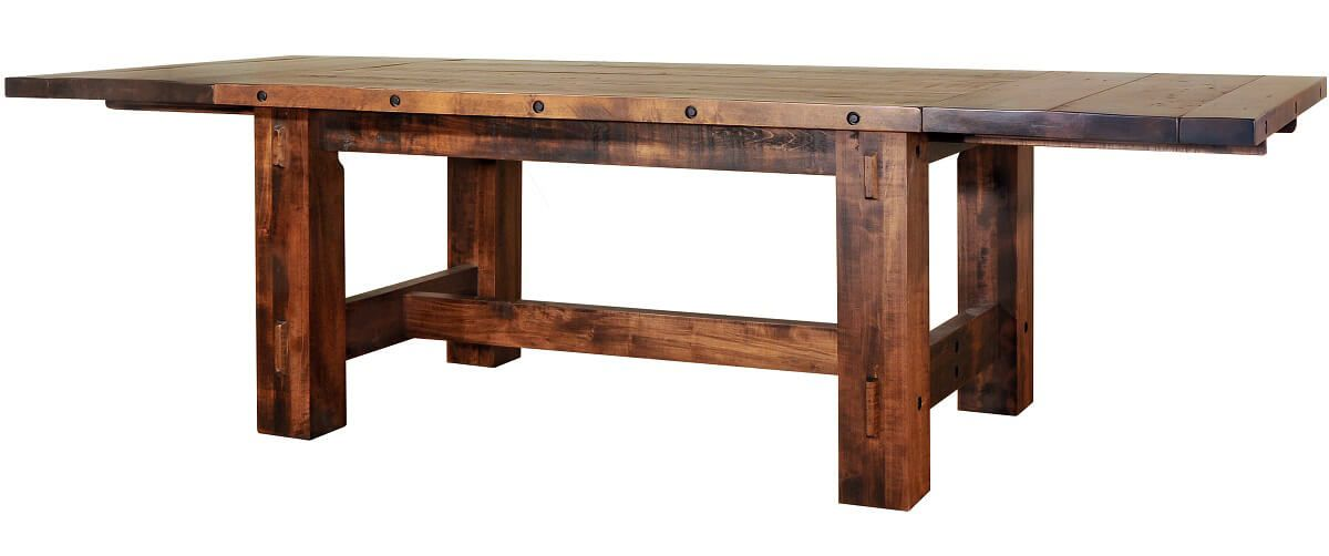 Lakemont Table