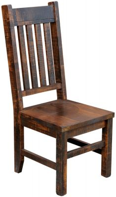 Lakemont Dining Side Chair