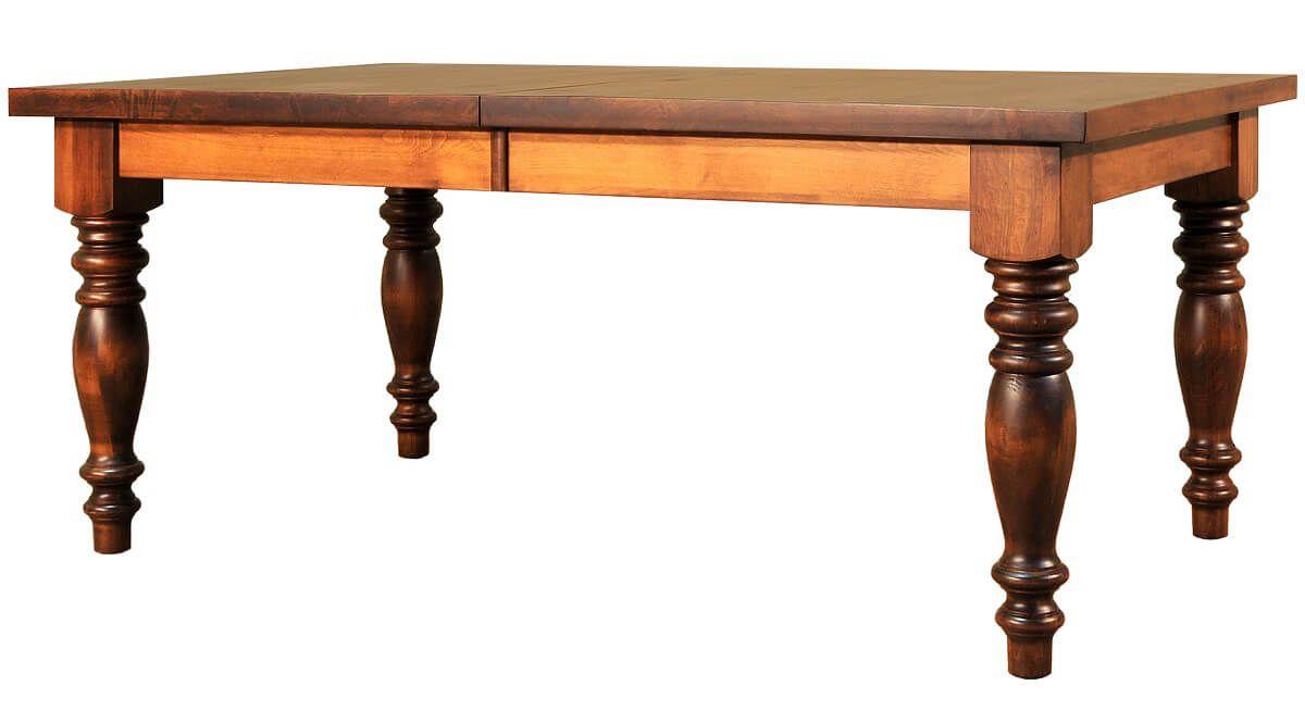 Osceola Farmhouse Table