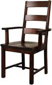Paragould Dining Chair