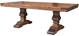 Pawtucket Dining Table