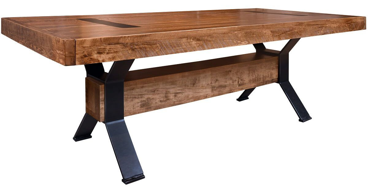 Ralston Dining Table