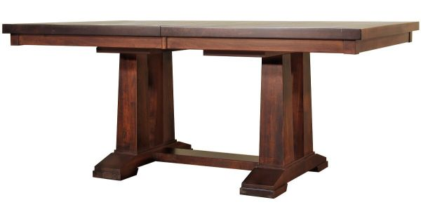 Saison Dining Table