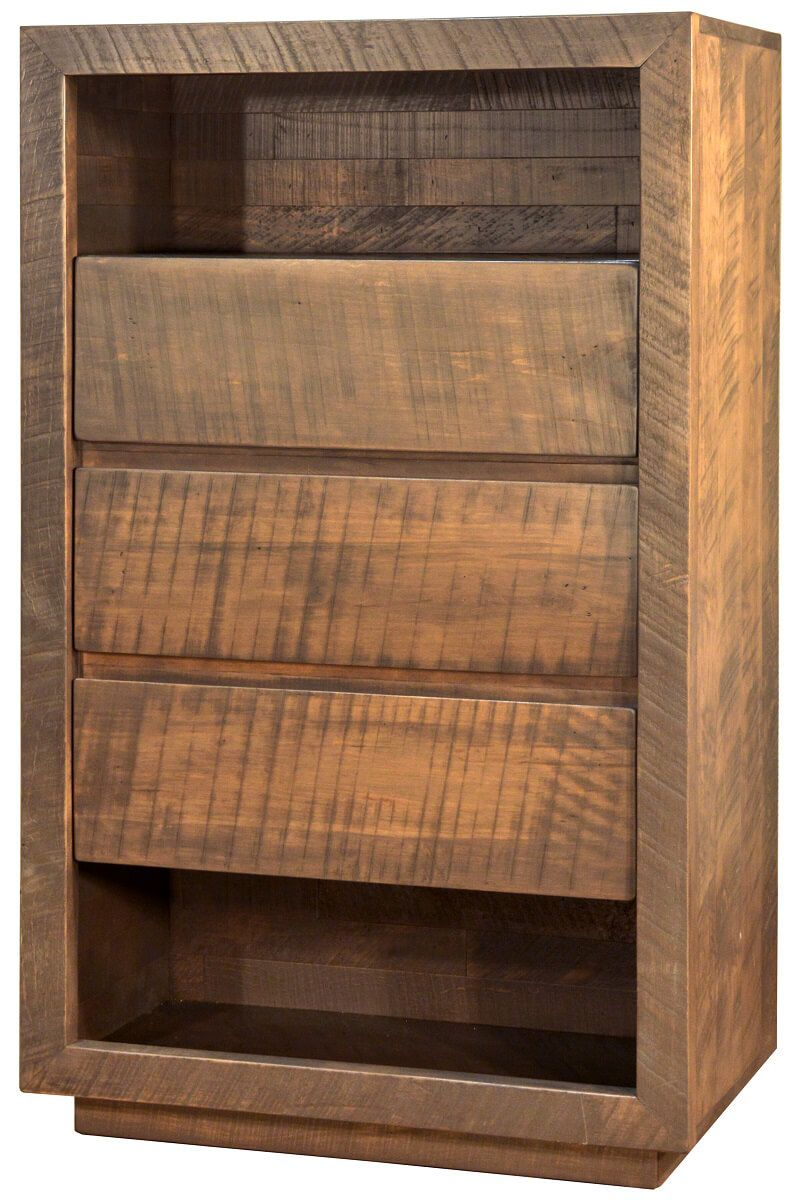 Sturgis Chest of Drawers
