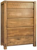 Vallejo Chest of Drawers
