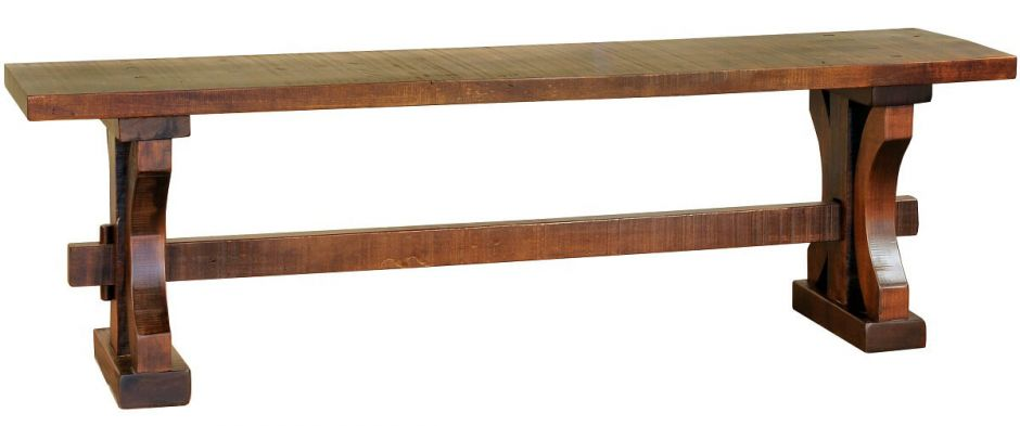 Pin Top Bleachers Amp Benches Build Your Own Or