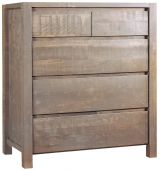 Naomi Chest of Drawers