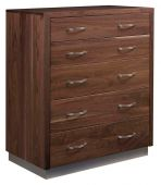 Midori Chest of Drawers