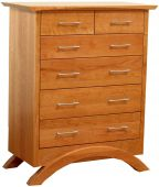 Neo Chest of Drawers